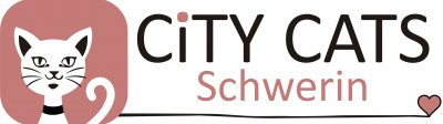 CiTY CATS Schwerin